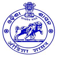 Odisha shasan logo