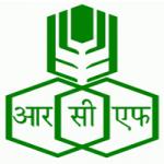 Rashtriya Chemicals and Fertilizers Limited (RCFL)