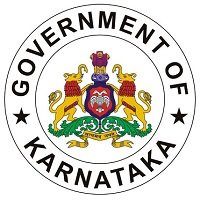 Karnataka Public Service Commission (KPSC)