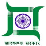 Jharkhand shasan