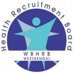 West Bengal Health Recruitment Board (WBHRB)