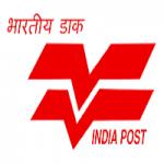 Postal Circle