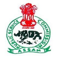 Assam Public Service Commission (APSC)