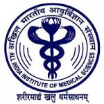 All India Institute of Medical Sciences (AIIMS) Recruitment