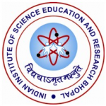 Indian Institute of Science Education and Research (IISER)