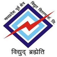 Madhya Pradesh Poorv Kshetra Vidyut Vitaran Company Limited (MPEZ)