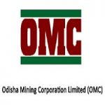 Odisha Mining Corporation Limited (OMC)
