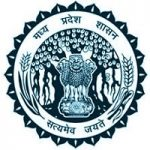 Madhya Pradesh (MP)
