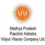 Madhya Pradesh Paschim Kshetra Vidyut Vitaran Company Limited (MPWZ)