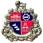 Municipal Corporation of Greater Mumbai (MCGM)