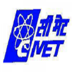 Centre for Materials for Electronics Technology (CMET)