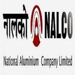 National Aluminium Company Limited (NALCO)