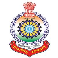 Chhattisgarh Police Department Recruitment