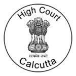High Court at Calcutta