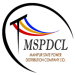 MSPDCL