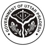 Uttar Pradesh
