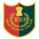 West Bengal Police Recruitment Board (WBPRB)