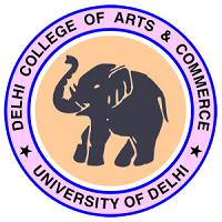 Delhi College of Arts and Commerce, University of Delhi