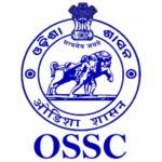 Odisha Staff Selection Commission (OSSC) Recruitment