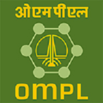 ONGC Mangalore Petrochemicals Limited (OMPL)
