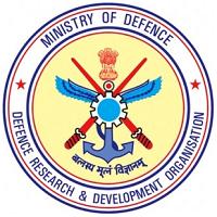 Field Ammunition Depot, Ministry of Defence