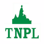 Tamil Nadu Newsprint & Papers Limited (TNPL)