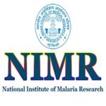 National Institute of Malaria Research (NIMR)