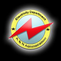 Electricity Department, Andaman & Nicobar