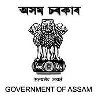 Assam shasan logo