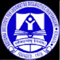 National Institute for Locomotor Disabilities (Divyangjan)