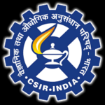 Central Mechanical Engineering Research Institute (CSIR-CMERI)