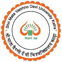 Shri Mata Vaishno Devi University (SMVDU)