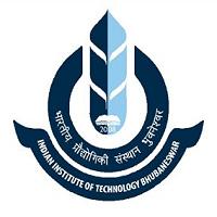 Indian Institute of Technology (IIT), Bhubaneswar