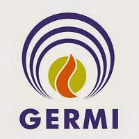Gujarat Energy Research & Management Institute (GERMI)