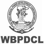 West Bengal Power Development Corporation Limited (WBPDCL)