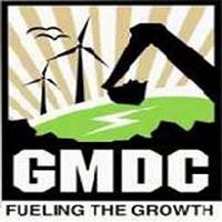 Gujarat Mineral Development Corporation Limited (GMDC Limited)