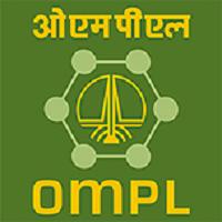 ONGC Mangalore Petrochemicals Limited (OMPL) Recruitment