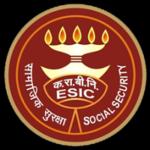 Employees State Insurance Corporation (ESIC)