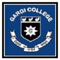 Gargi College, University of Delhi