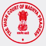 High Court of Madhya Pradesh