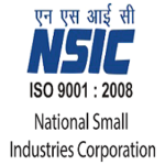 National Small Industries Corporation Limited (NSIC)