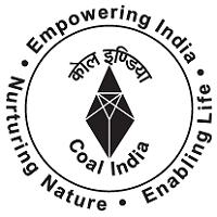 Coal India Limited (CIL)