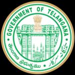 Telangana shasan logo