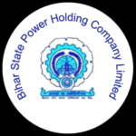 Bihar State Power Holding Compay Ltd. (BSPHCL)