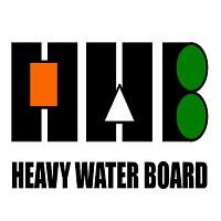 Heavy Water Board (HWB)