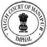 High Court of Manipur