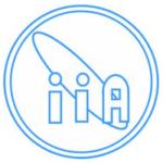 Indian Institute of Astrophysics (IIA)
