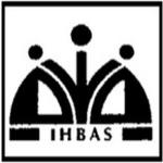 Institute of Human Behaviour & Allied Sciences (IHBAS)