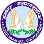 Rajkot Municipal Corporation (RMC), Gujarat