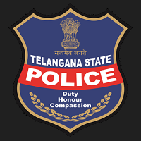 Telangana State Level Police Recruitment Board (TSLPRB)